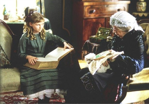 86 best Little Women images on Pinterest | Woman, Movie and Movie tv