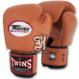 Gants Boxe Twins Special Velcro Equipement & Design Boxe Thai   Acheter Short, Gants, Protections, Accessoires...
