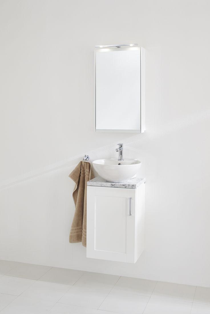 Miller bathroom fittings - Miller London Bathroom Furniture Carrara Marble Badrumsm Bler Carraramarmor
