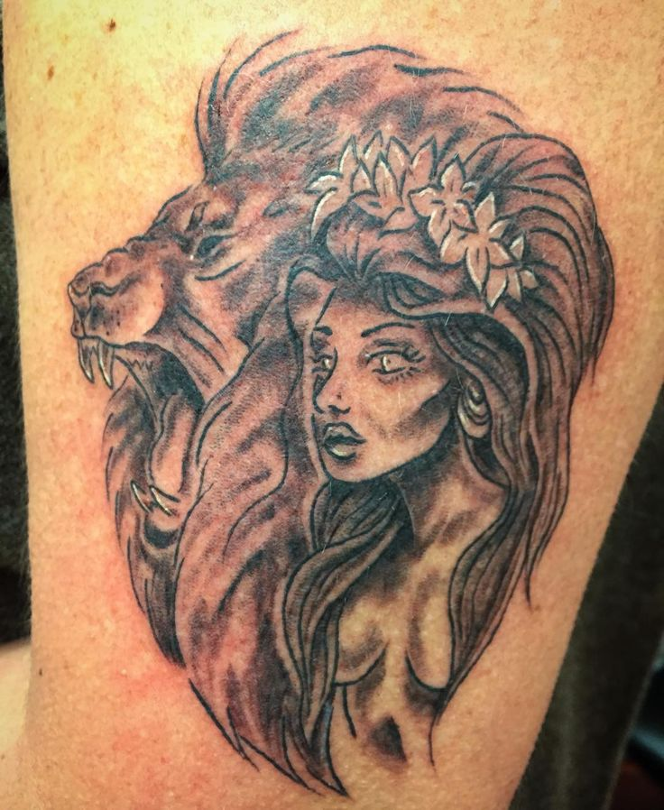 Top 25 best virgo tattoo designs ideas on pinterest leo for Top 10 designs