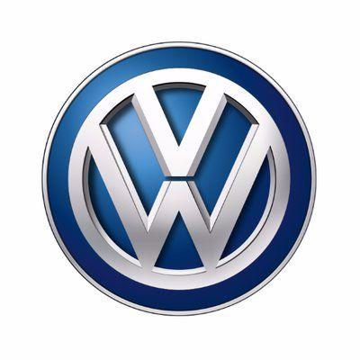 @VW : @_jpreardon Hey John! Glad you're enjoying her so far! I would speak to a dealer regarding the wheels as they are the best tech source. - LT