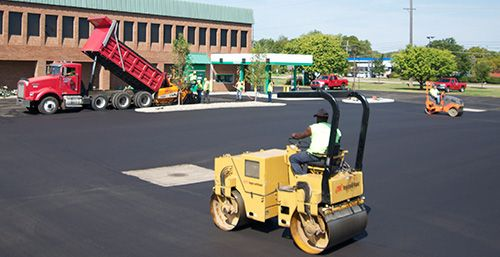 Sure Seal Pavement Maintenance announces tips for sealcoating and how to protect your asphalt driveways.