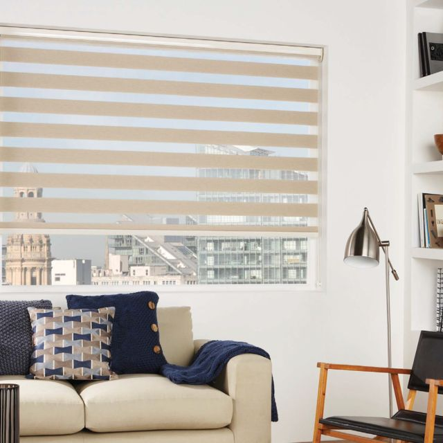 allaboutblinds.co.nz Beautiful blinds for the Wellington area, NZ.