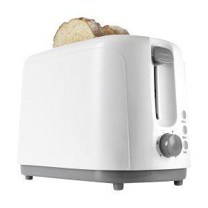 Kmart Catalogue Kitchen Appliances