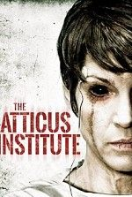 http://vodly.to/watch-2756472-The-Atticus-Institute-online-free