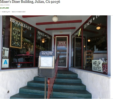 30 best old fashioned soda shoppes images on pinterest for Old fashioned soda fountain near me