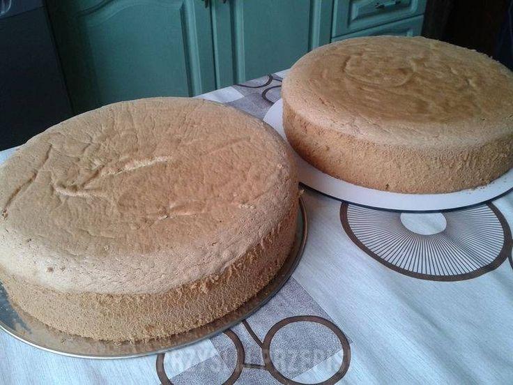 BISZKOPTY NA TORTY