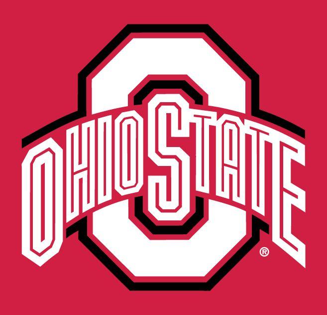ohio state buckeye logo - Google Search