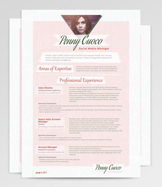 http://rockstarcv.com/product/triangulum-resume-template/ Triangulum – #Resume #Template Creative Resume Design, Resume Style, Resume Design, Curriculum Vitae, CV, Resume Template, Resumes, Resume Format. http://rockstarcv.com/product/triangulum-resume-template/