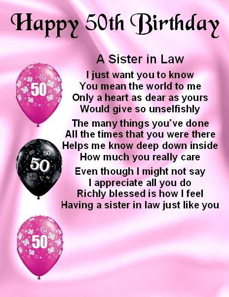 Bhai Dooj Gifts For Sisters Buy Send Return