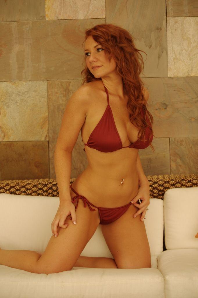Alanah Redhead 55