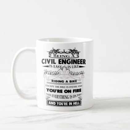 The 25+ best Civil engineering quotes ideas on Pinterest - financial engineer sample resume