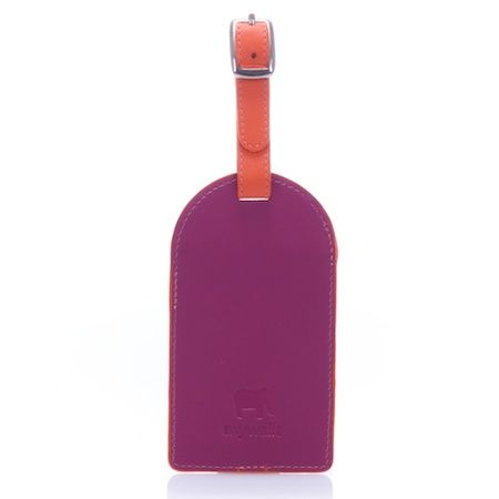 mywalit - product: 1200-75 Sangria Multi