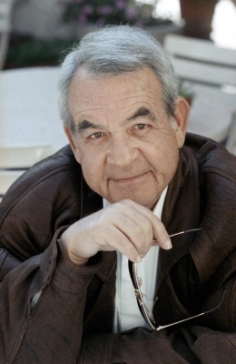 Tom Bosley did a lot before Happy Days, but he'll always be Mr. C to me! http://www.legacy.com/ns/news-story.aspx?t=tom-bosley-before-happy-days=1108