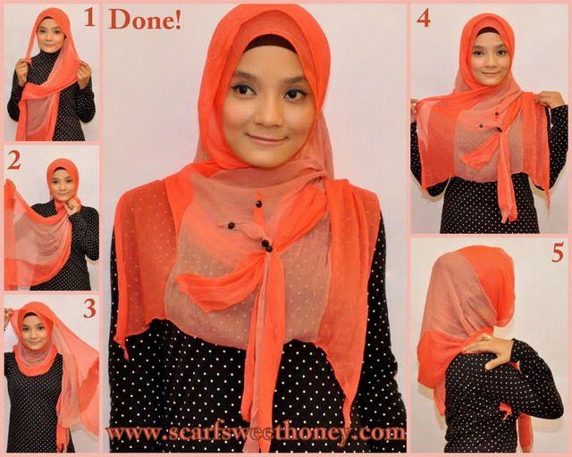 hijab 21