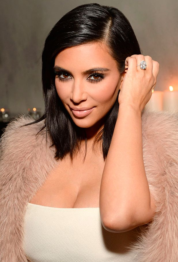 350 best Kim Kardashian images on Pinterest | Kardashian style ...