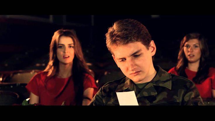 Piotr Goljat / el Fuego - Do prostego człowieka
