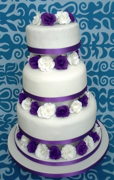Nice Publix Wedding Cakes Huge Hawaiian Wedding Cake Shaped Purple Wedding Cakes Gay Wedding Cake Young Cupcake Wedding Cake ColouredWedding Cake Photos 125 Best Purple And White Images On Pinterest | Purple Wedding ..