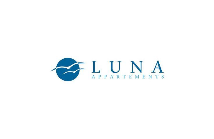 Logo für eine freundliche,aufgeschlossene Ferienhausvermietung an der Nordsee by biancacoldani