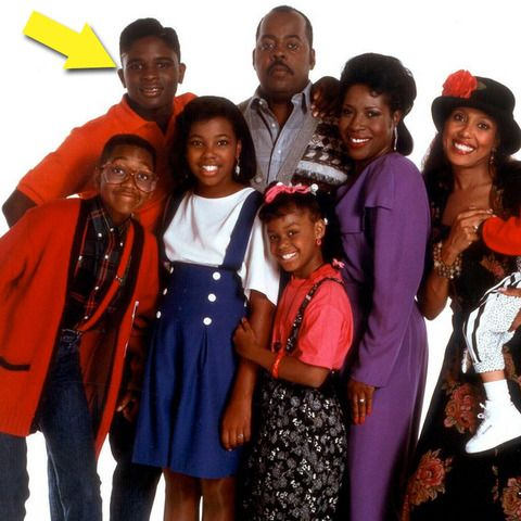 102 best 70's,80's &90's sitcoms images on Pinterest | My ...