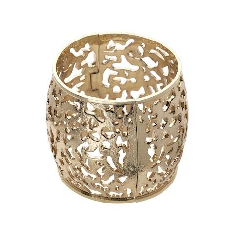 Padma Lakshmi New Jewelry Line: HSN