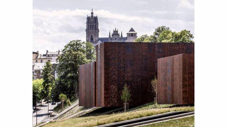 rcr-arquitectos-espanoles-en-el-pritzker-museu-soulages-2