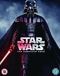 Amazon UK - 10 Off 50: Star Wars Complete  Indiana Jones (Blu-ray) $69 & #LavaHot http://www.lavahotdeals.com/us/cheap/amazon-uk-10-50-star-wars-complete-indiana/62185