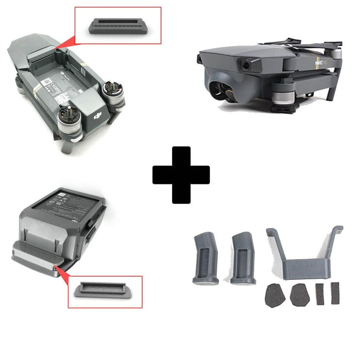 On sale US $8.09  DJI Mavic pro Accessories 4 in 1 kit Landing Gear Leg ,Lens Hood Sunshade,Battery Charging Port and Drone Cover Cap Protector  #Mavic #Accessories #Landing #Gear #Lens #Hood #SunshadeBattery #Charging #Port #Drone #Cover #Protector  #Internet
