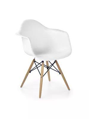 Židle K162
