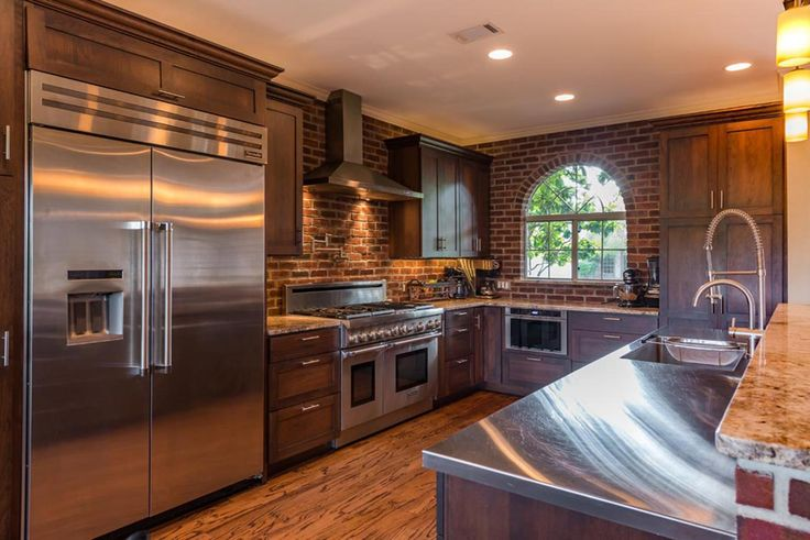 40+ Inspiring New Orleans Style Kitchen Decorating Ideas