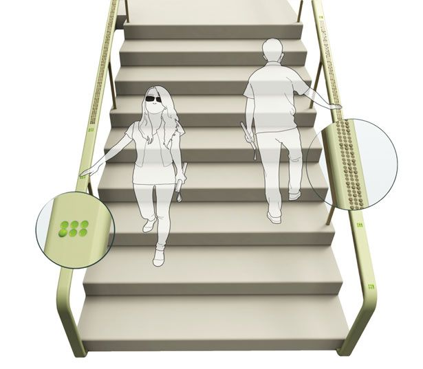 Best 25 Staircase Handrail Ideas On Pinterest Stair