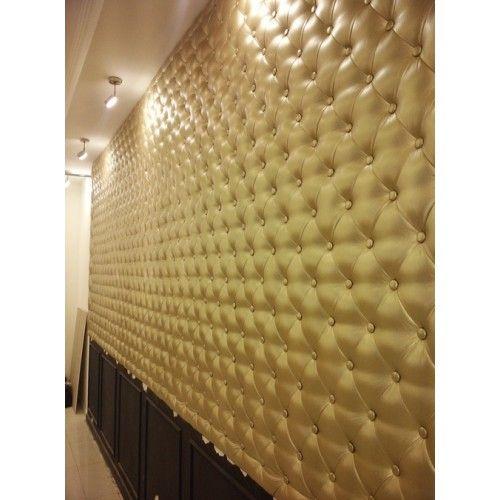 Стеновые панели купить недорого, Симферополь, Севастополь, Крым