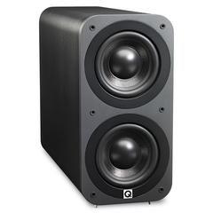 Q Acoustics Q3070 Active Subwoofer