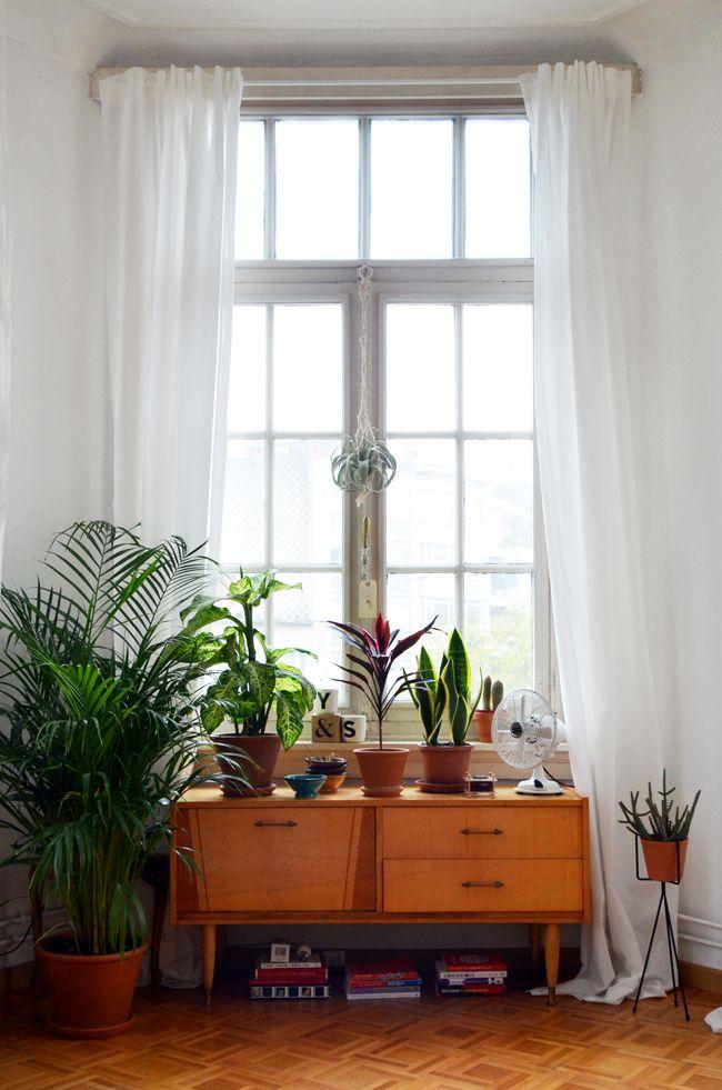 Best 25 Midcentury Curtains Ideas On Pinterest Midcentury Curtain Rods Midcentury Fabric And