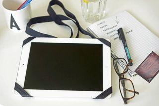 HoS:n Tablet Strap mini - Astubutiikkiin.fi