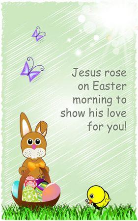 19 bedste billeder om Free Christian Greeting Cards p Pinterest
