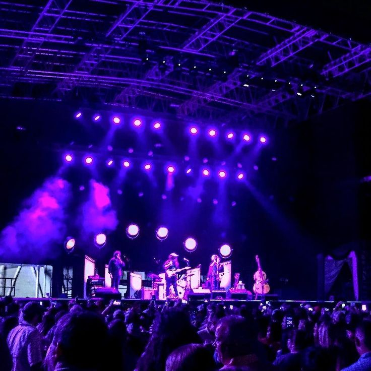 17 Best Ideas About Chris Stapleton Concert On Pinterest