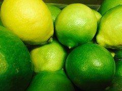 ランチ営業 スタートしています  広島尾道産無農薬栽培レモンとライム 農家さん直送で沢山届きました_  http://ift.tt/1swOwqz   //////////////////////////////////////////// さくさくパイ生地ピザのお店 イタリアンバジル薬院店 ランチ 11時半15時 ディナー 18翌朝5時 福岡市中央区薬院4-1-10 共立薬院ビル1F TEL 092-522-3900 ////////////////////////////////////////////  #薬院 #イタリアン #パスタ #ペンネ #クリームソース #カジュアル #個室あり #オーガニック #無農薬 #国産 #イタリア産 #ピザ #パイ生地 #広島産 #尾道市産 #レモン #ライム tags[福岡県]
