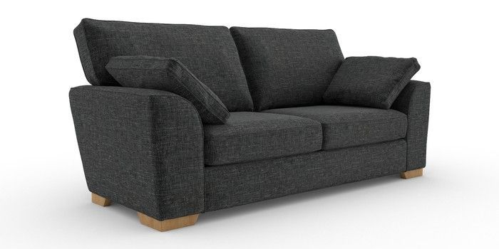 Buy Stamford Tailored Comfort From The Next Uk Online Shop In 2020 Large Sofa Corner Sofa Bed With Storage Sofa