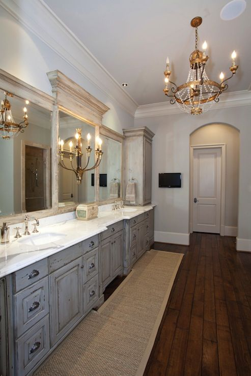 Bathroom Cabinets New Orleans