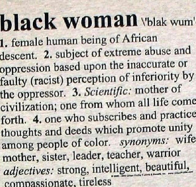Black Women Poems Wwwpicsbudcom