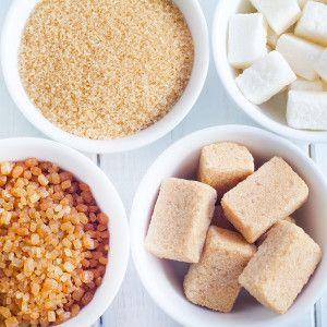 9 reasons to go off sugar #Health #Healthy #Sugar #SouthAfrica