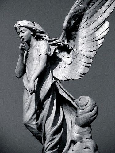 "Art / Mythology: ""The Loggia of Psyche"" (Frescoes Based on the Myth Of Eros and Psyche).-   La Audacia de Aquiles"