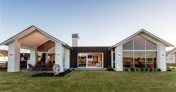 + Johns Home Cambridge - New Zealand +