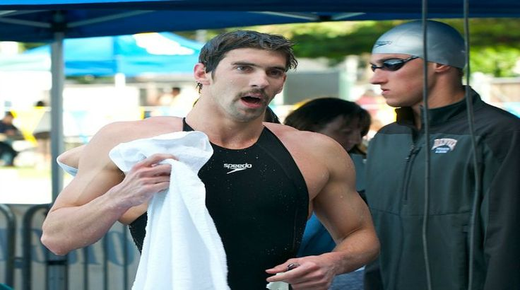 Michael Phelps Net Worth Revealed: Why is he the Richest Olympian? - http://www.fxnewscall.com/michael-phelps-net-worth-revealed-why-is-he-the-richest-olympian/1946246/