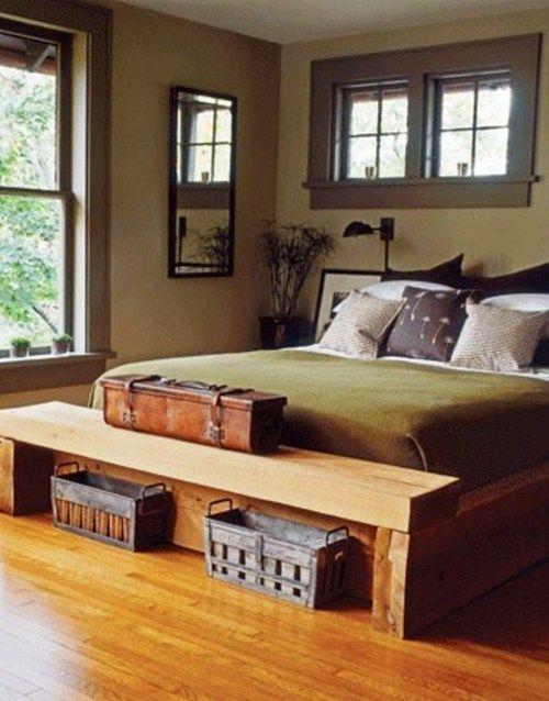 1000+ Ideas About Khaki Bedroom On Pinterest