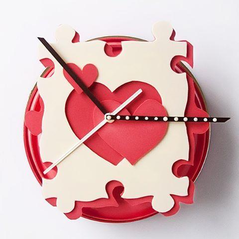 Chocolate decorations/ шоколадные часы как-то особенно запали в душу❤️ Спасибо вам за многочисленные комментарии, за внимание к моей работе!! Мне очень приятно