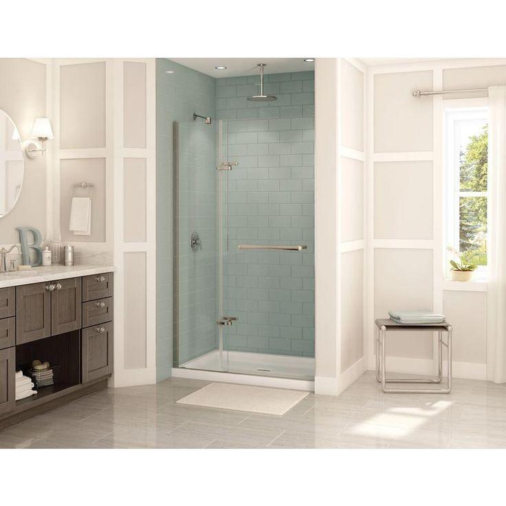 16 best Douches en céramique images on Pinterest | Corner showers ...