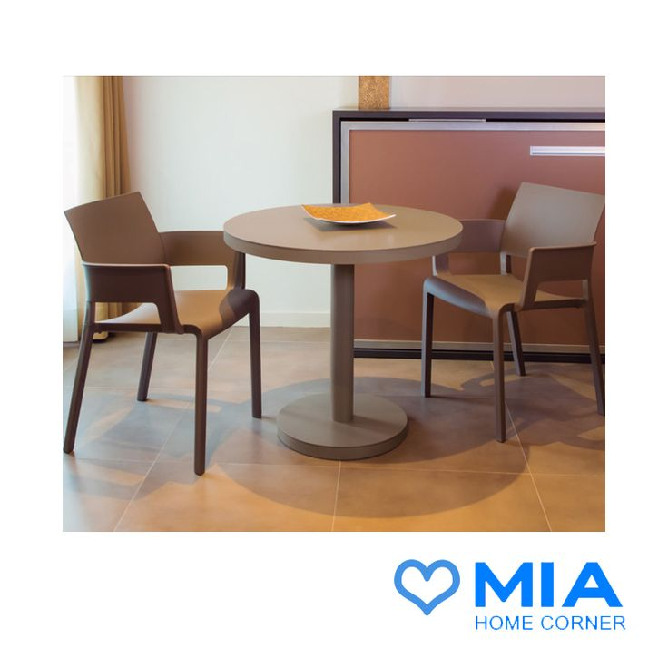 New Modern Bar Table Sets
