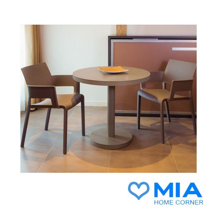 Mesa Alta Cocina Ikea Finest Latest Ltimos Taburetes O Sillas Altas